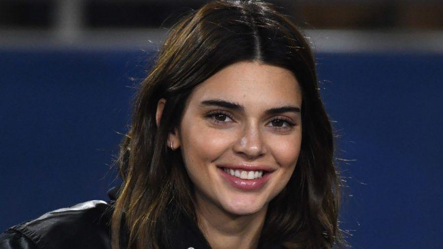 Kendall Jenner: Warum macht sie diesen Quatsch immer wieder?