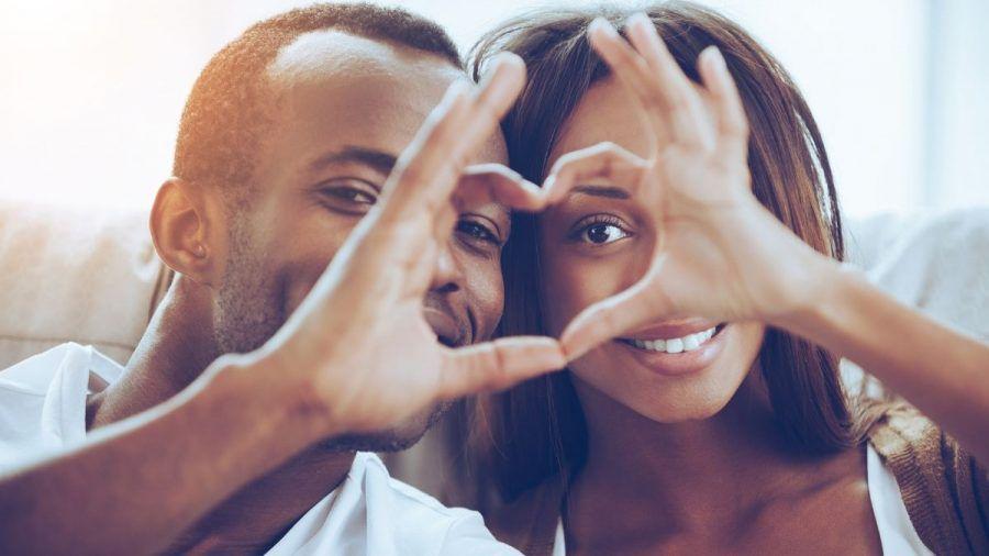 Video : Studie zeigt: Hier finden Singles am häufigsten die Liebe