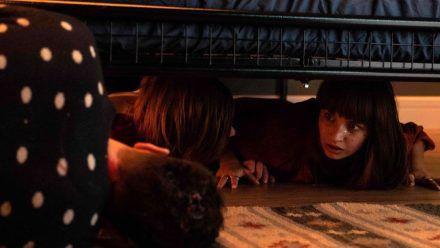 """Neu bei Netflix: """"Meine Freunde sind alle tot"""""""