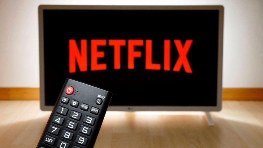 """VIDEO: Nach """"Haus des Geldes"""" - nächste internationale Netflix-Produktion!"""