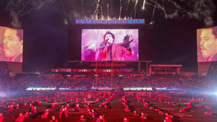 Video: Super Bowl reloaded – Hier gibt es die komplette Halftime Show