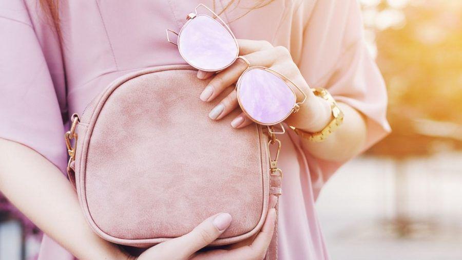 Style-Alarm: Die angesagtesten Modetrends fürs neue Jahr