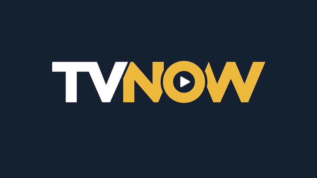 Abschied von TVNOW
