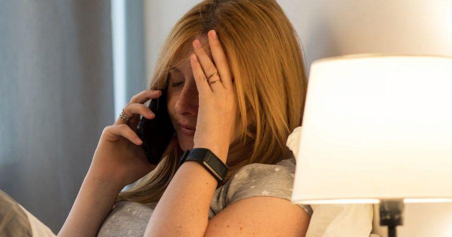 Stecken Arbeitnehmerinnen oder Arbeitnehmer im beruflichen Umfeld mit dem Coronavirus an, kann das als Berufserkrankung oder Arbeitsunfall gelten.