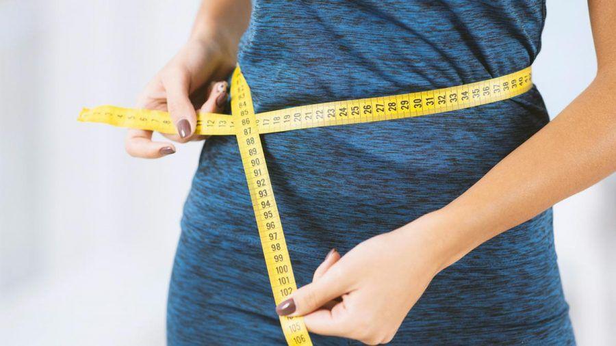 Wie viel Gewicht lässt sich durch das Intervallfasten verlieren? (hub/spot)