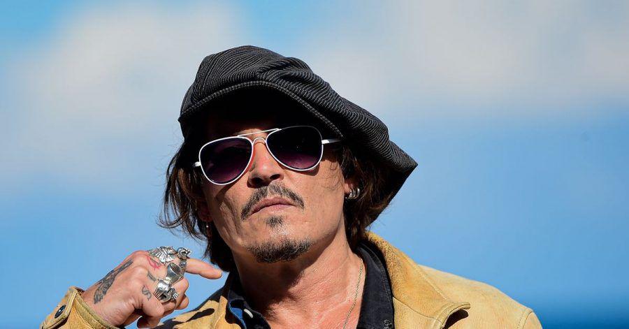 Johnny Depp wollte vor Gericht weitere Beweise einbringen, doch dazu wird es nicht kommen.