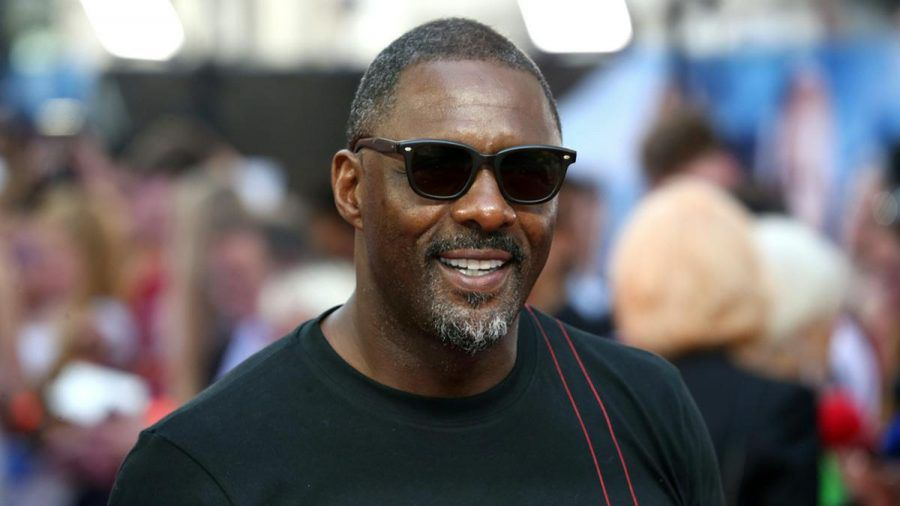 Schauspieler Idris Elba ist ein Multitalent. (wag/spot)