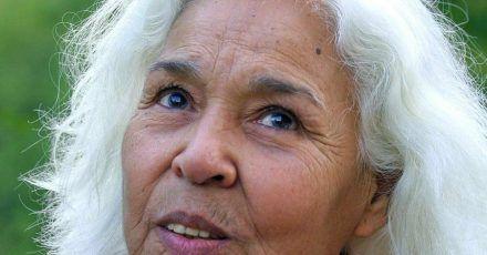 Nawal al-Saadawi ist tot. Die ägyptische Frauenrechtlerin und Schriftstellerin ist mit 89 Jahren gestorben.