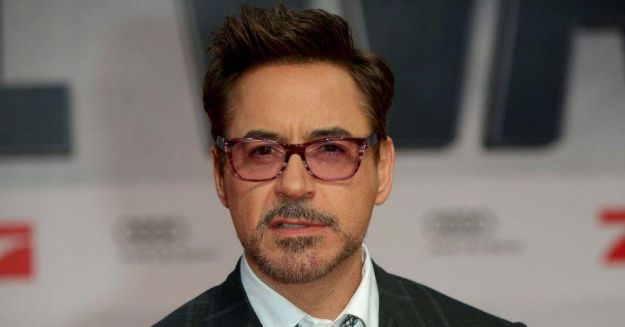 Robert Downey Jr. - der «Iron Man» kam als  «Dr. Dolittle» nicht an.
