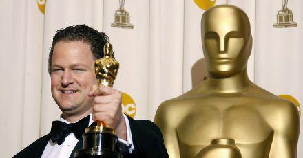 Mit seinem Debütfilm hat Florian Henckel von Donnersmarck einen Oscar gewonnen.