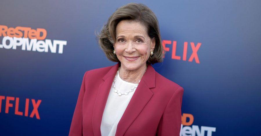 US-Schauspielerin Jessica Walter ist im Alter von 80 Jahren gestorben.