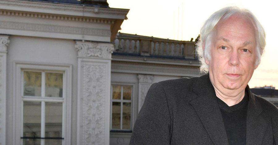 Der Kulturmanager Dimitri Hegemann will den ländlichen Raum fördern.
