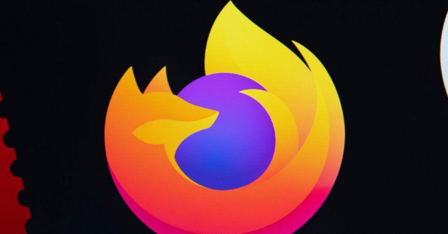 Der Firefox-Browser hat mit der Version 87 unter anderem eine Suchtrefferanzeige in der Bildlaufleiste erhalten.