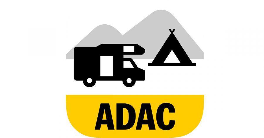 Platzbeschreibungen, aktuelle Fotos und äußerst nützliche Erfahrungsberichte findet man in der App des ADAC.