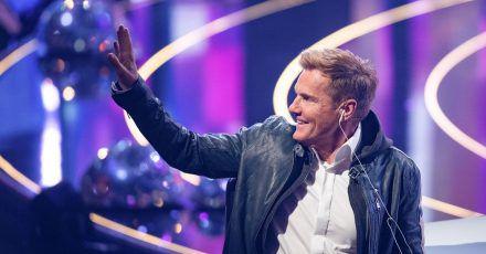 Abrupte Zeitenwende bei «DSDS»:Das Finale der Castingshow wird ohne Dieter Bohlen stattfinden.