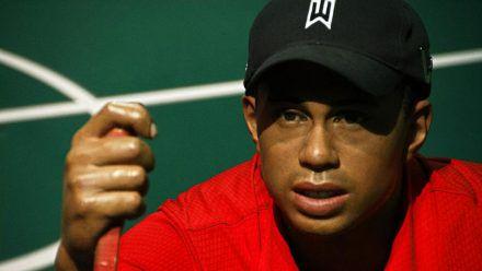 Noch ist die genaue Unfallursache von Tiger Woods nicht geklärt. (dr/spot)