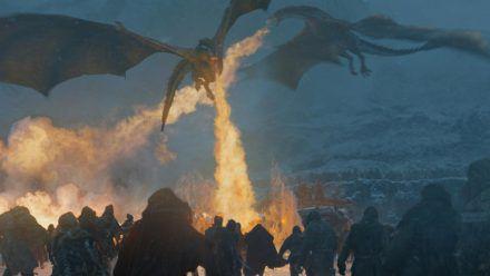 """Kommen weitere """"Game of Thrones""""-Spin-offs? (hub/spot)"""