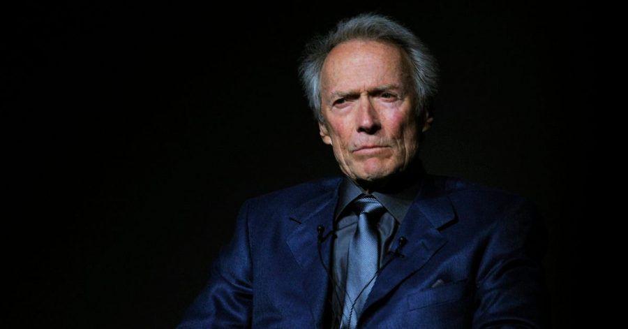 Der neue Film von US-Schauspieler Clint Eastwood kommt in die Kinos.