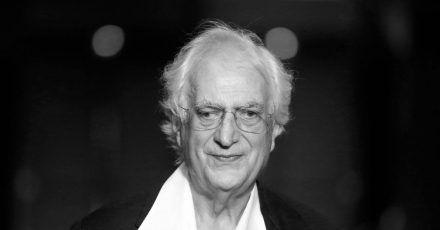 Der französische Regisseur Bertrand Tavernier ist tot. Er ist im Alter von 79 Jahren gestorben.