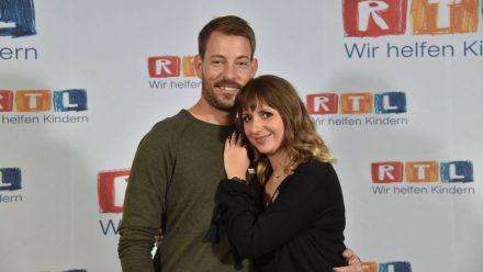 """""""Bauer sucht Frau""""-Star Anna Heiser gönnt sich krasses Umstyling"""