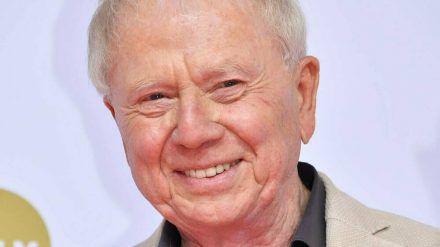 Regisseur Wolfgang Petersen feiert am Sonntag seinen 80. Geburtstag. (ln/spot)