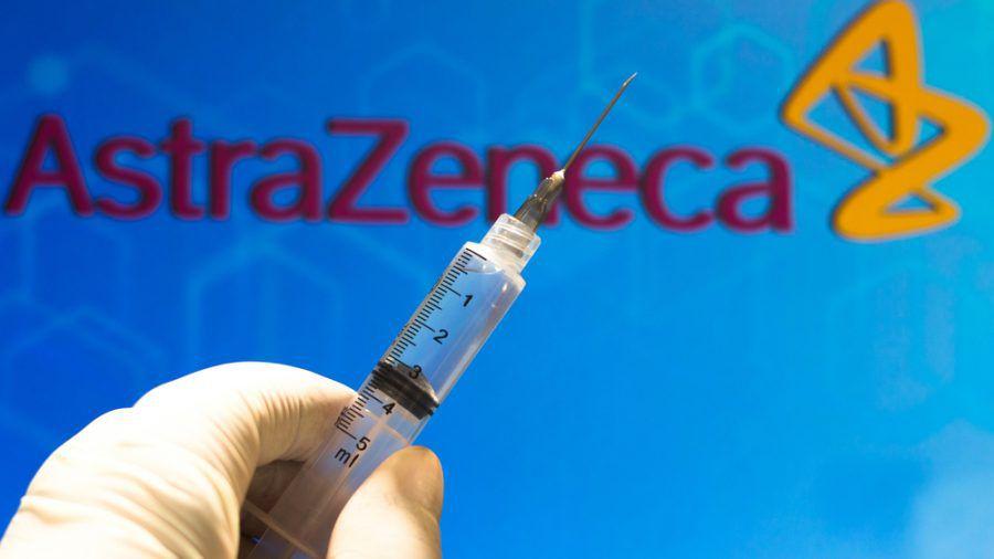 Der Impfstoff von AstraZeneca kommt immer mehr in Verruf. (rto/spot)