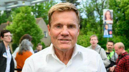 Dieter Bohlen bleibt nun mal Dieter Bohlen (rto/spot)