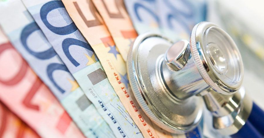 Führen ärztliche Behandlungsfehler zu körperlichen Schäden, können Betroffene einen Anspruch auf Schmerzensgeld haben.