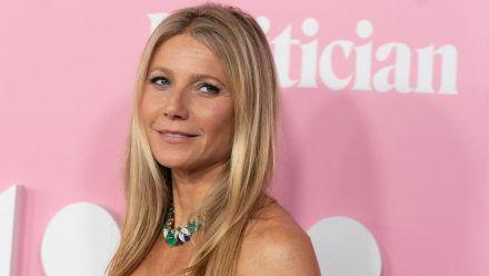 Gwyneth Paltrow sorgt mit Porno-Ratschläge für Aufmerksamkeit. (jom/spot)