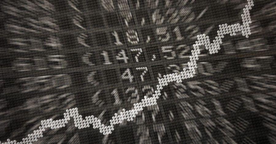 Der Deutsche Aktienindex eilt von Rekord zu Rekord. Lohnen sich Aktien auch für die Altersvorsorge?