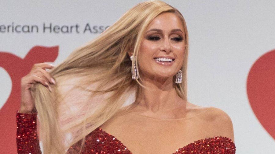 Paris Hilton angesäuert: Heiratsantrag kam zu spät