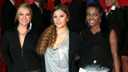 Sugababes: Darum fällt ihre Reunion zum 20. Jubiläum ins Wasser