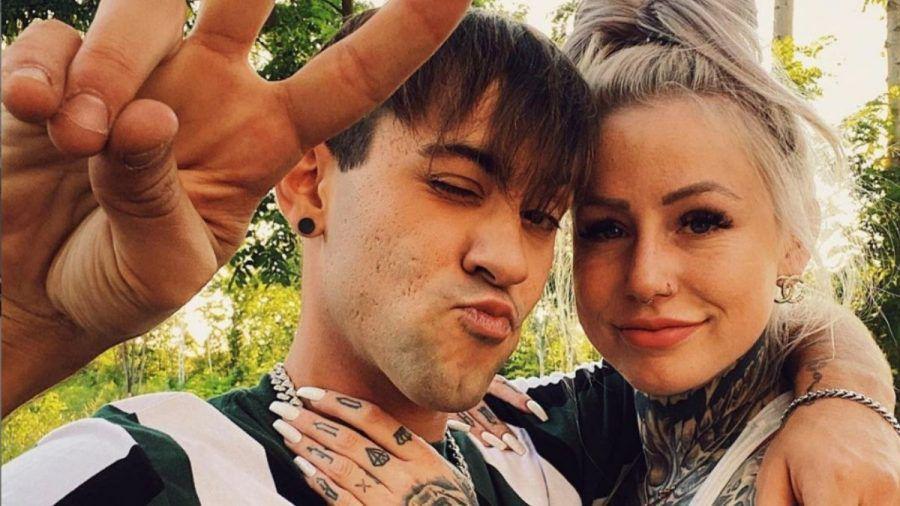 Daniele Negroni und Freundin Laura entfolgen sich auf Insta: Trennung?