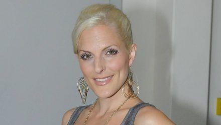 Sandy Mölling hat den Body wie vor 20 Jahren: Das ist ihr Geheimnis