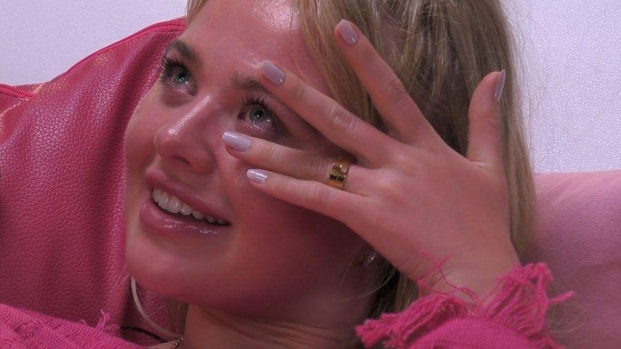 """""""Love Island"""" Tag 2: Erste Tränen bei Emilia und Livia zerstört ein Couple"""