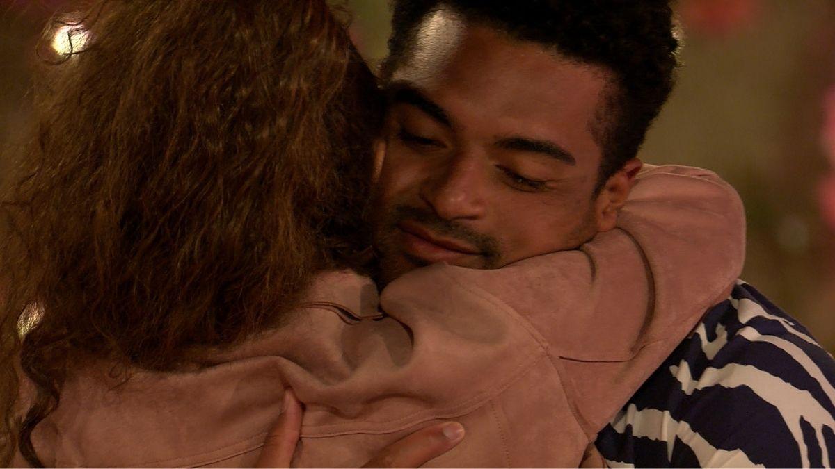 """""""Love Island"""": Adriano bleibt bei Bianca, aber..."""