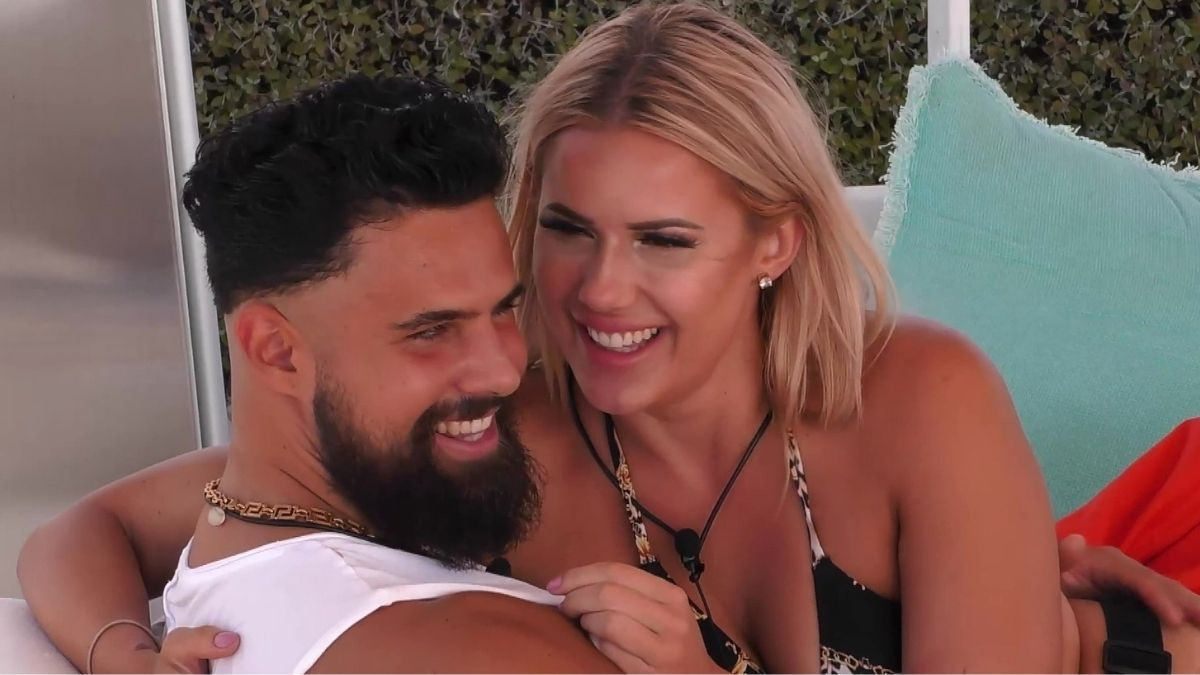 """Are You The One?"": Sophia Thomalla rechnet Finale mit Marcel ab"