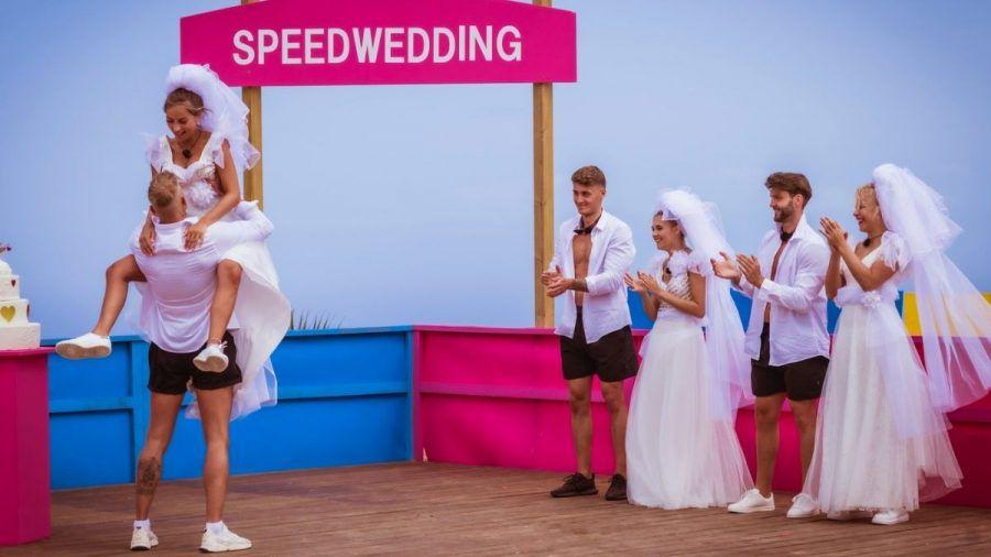 """""""Love Island"""": Darum sind Greta und Fynn die Gewinner der Herzen"""