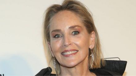 Sharon Stone: hat Leonardo DiCaprio ihr seine Karriere zu verdanken?