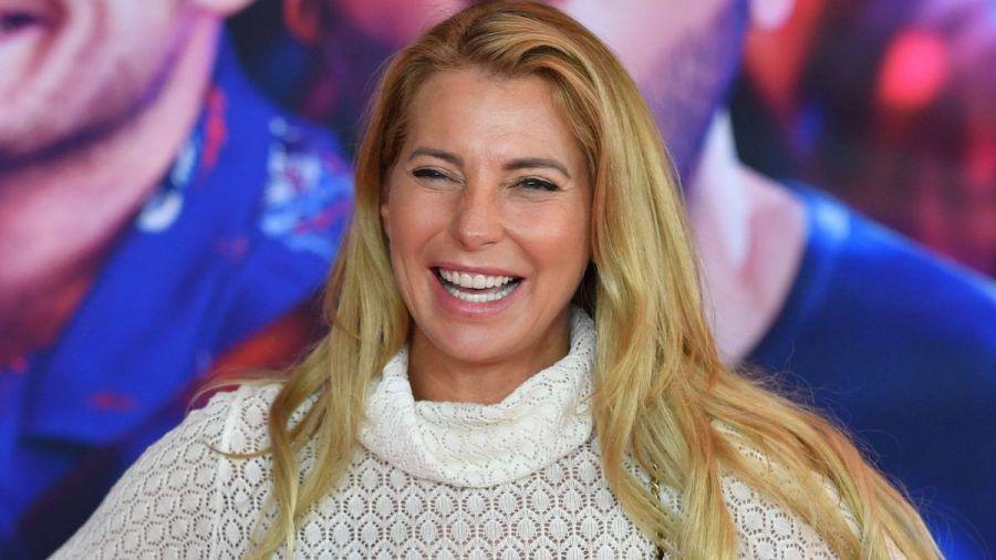 """Giulia Siegel streamt wilde Suff-Nacht in Dubai: """"Muss hier trinken!"""""""