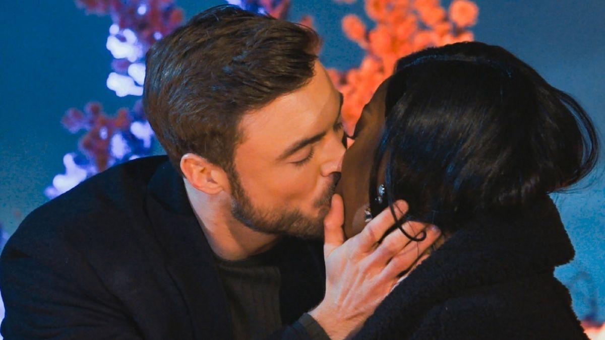 """""""Der Bachelor"""": Darum muss Linda vor dem Finale gehen"""
