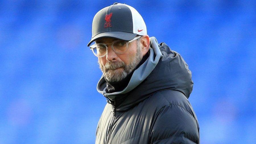 Jürgen Klopp: Darum wird er nicht der neue DFB-Trainer