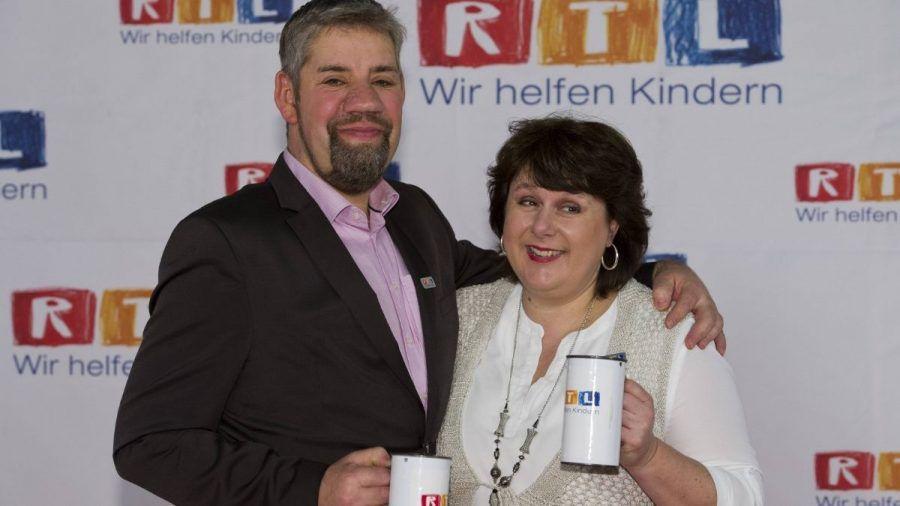 """""""Bauer sucht Frau"""": So wollen Uwe und Iris Abel jetzt Geld verdienen"""
