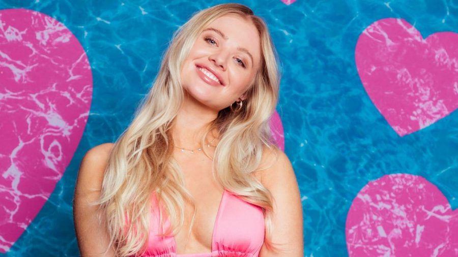 """Love Island"": Wieso will niemand Kandidatin Emilia?"