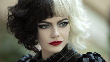 "Emma Stone als ""Cruella"": Extrem boshaft, aber phänomenal gestylt!"