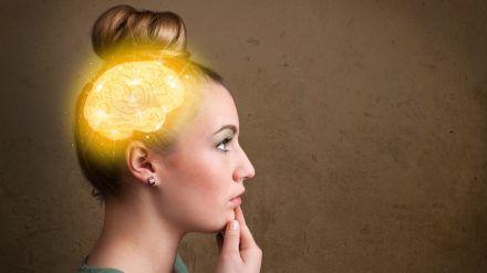 Die Wahrscheinlichkeit, Alzheimer zu bekommen, ist bei Frauen höher als bei Männern. (sob/spot)
