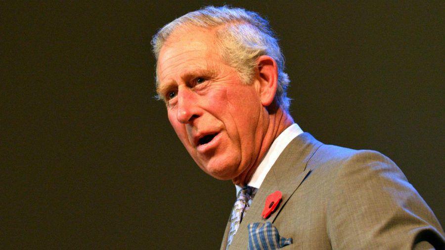 Prinz Charles spricht sich gegen Impfgegner aus. (mia/spot)