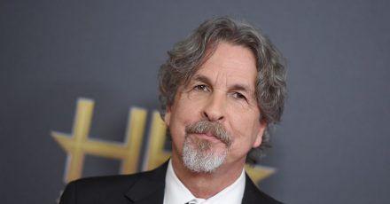 Peter Farrelly will eine wahre Geschichte verfilmen, die in Vietnam spielt.