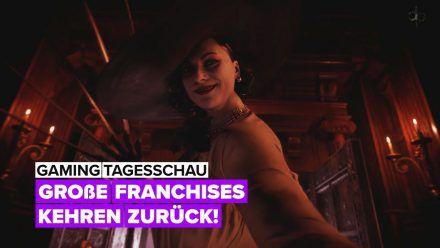Zoomin TV German