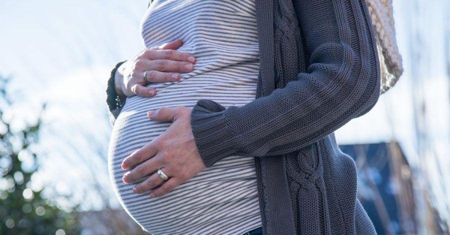 Die Schwangerschaft ist eine besondere Zeit: Umso wichtiger, dass Frauen währenddessen gut unterstützt werden.